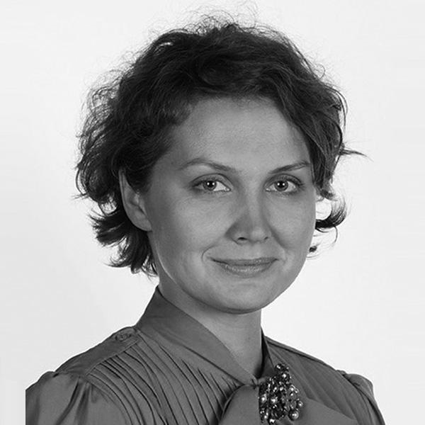 https://2021.wicsummit.net/wp-content/uploads/2020/03/Iryna_Akulenka_gray-1.jpg