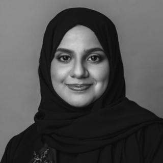https://2021.wicsummit.net/wp-content/uploads/2020/11/Fatima-320x320.png