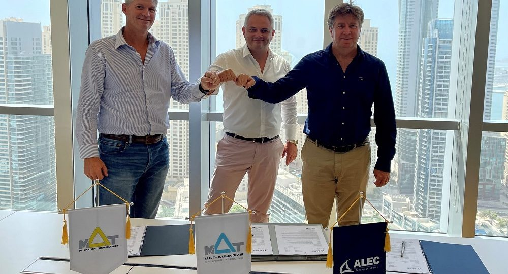 https://2021.wicsummit.net/wp-content/uploads/2021/07/ALEC-signs-regional-partnership-with-leading-RAS-supplier-2-1000x540.jpg