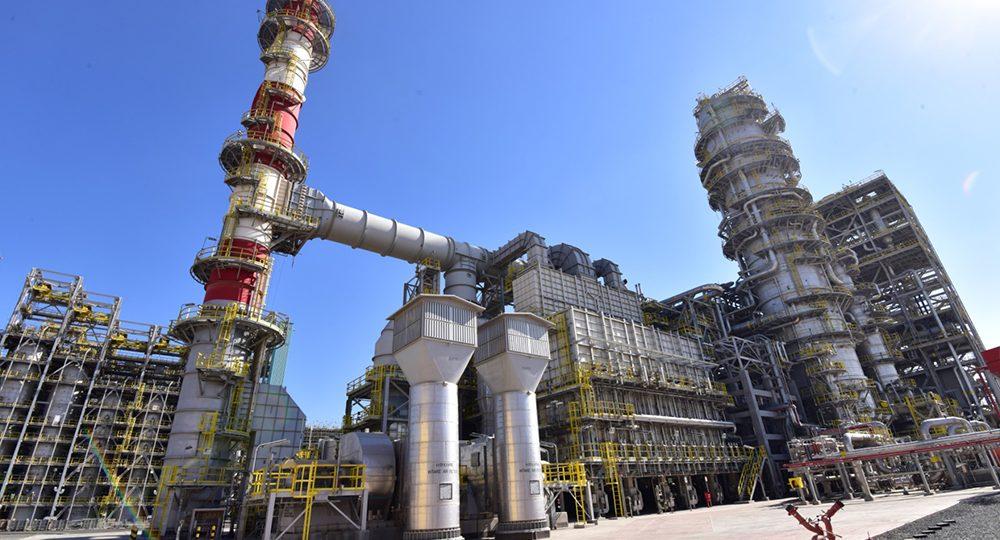 https://2021.wicsummit.net/wp-content/uploads/2021/07/Kuwait-Refinery_1000x600-1000x540.jpg