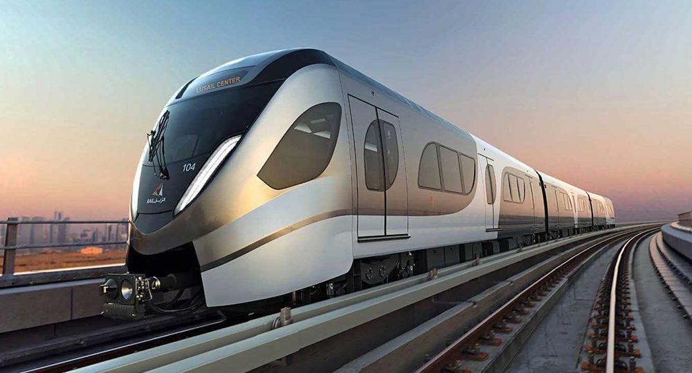https://2021.wicsummit.net/wp-content/uploads/2021/07/Oman-Metro_1000x600-1000x540.jpg
