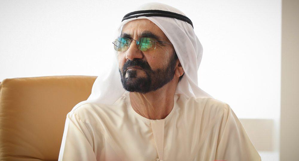 https://2021.wicsummit.net/wp-content/uploads/2021/09/HH-Sheikh-Mohammed-bin-Rashid-Al-Maktoum-1000x540.jpg