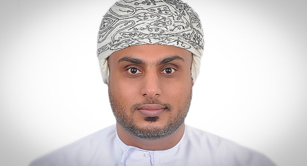 https://2021.wicsummit.net/wp-content/uploads/2021/09/Mr-Yousef-AlIbrahim-Photo-AETOSWire_1632311079_1000x600-1000x540.jpg
